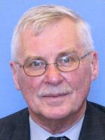 Rep. Stephen Stanley