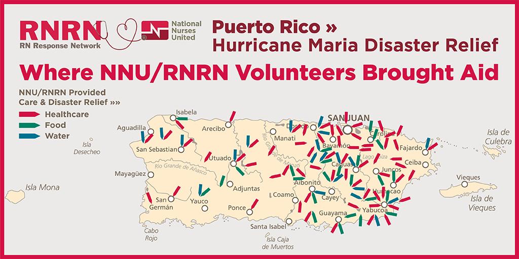 1017_RNRN_PuertoRico_WhereRNRNProvidedAid_1024x512p.png
