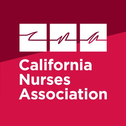 California Nurses Assosication
