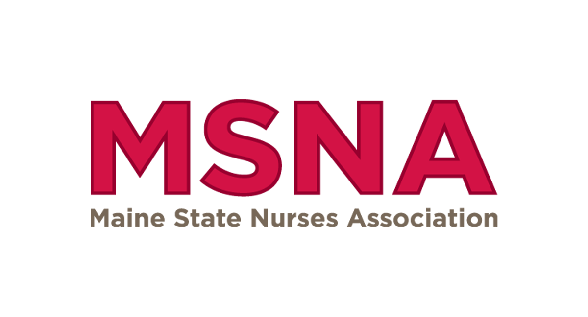 Maine State Nurses Association