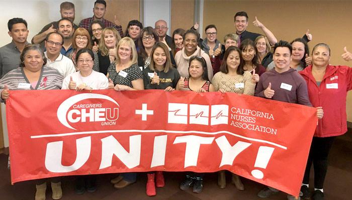 cheu-unity.jpg