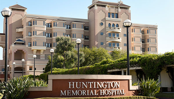 Huntington Hospital Again Agrees Not To Violate Nurses Rights In