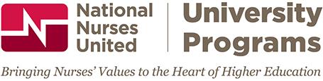 Online University Programs
