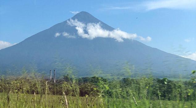 rnrn-guatemala-blog-02.jpg