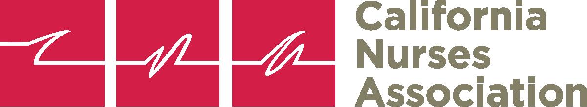 California Nurses Association | National Nurses United