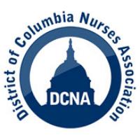 DCNA Logo