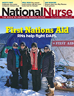 First Nations Aid