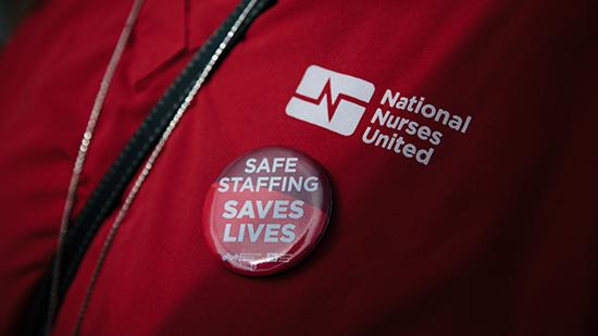 Ratios save lives