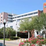 Bayfront Health St. Petersburg Hospital