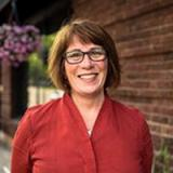 Erin Murphy for Minnesota Governor