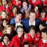 Nurses For Newsom