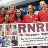 https://www.nationalnursesunited.org/sites/default/files/nnu/graphics/hero/rnrn-power-of-nurses.jpg